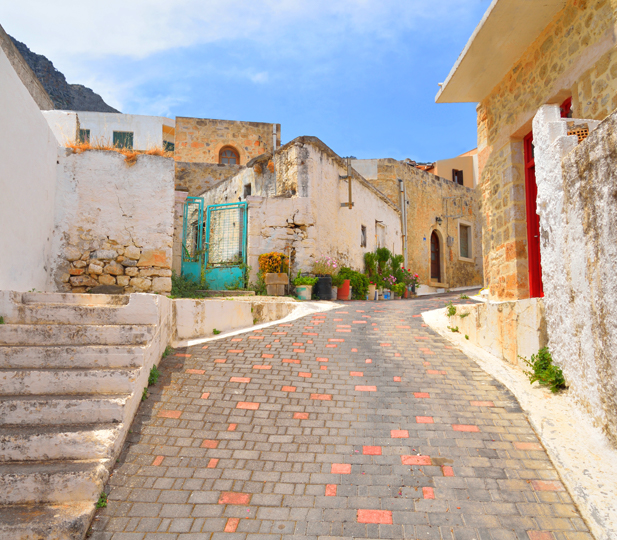 anna-maria-village-explore