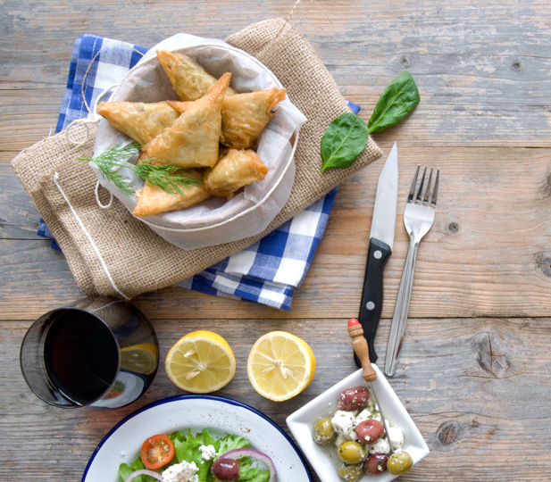 anna-maria-village-dishes