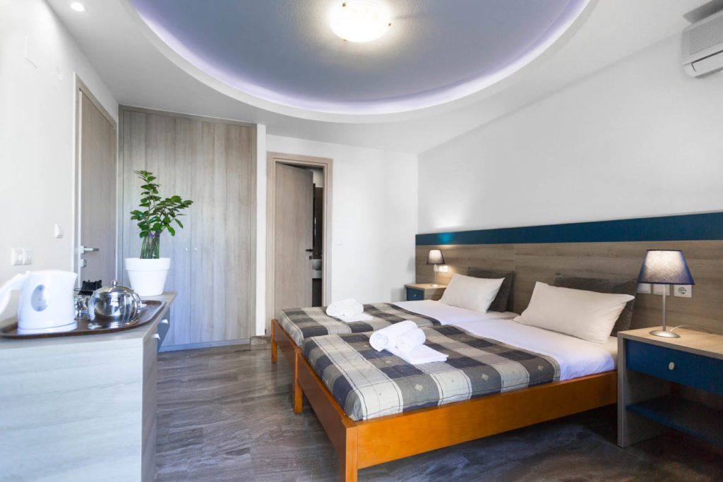 anna-maria-village-rooms